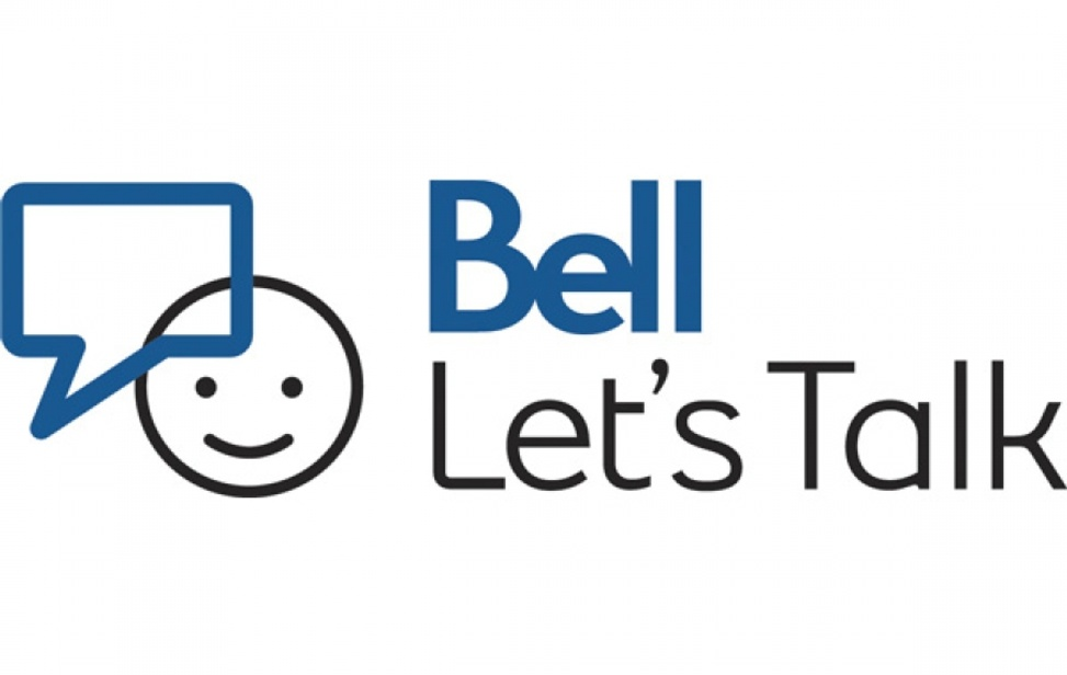 Making Awareness Actionable: How King's Celebrated Bell Let's Talk Day